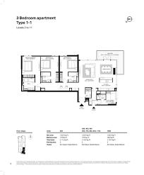 100 bluewater floor plan ocean city md vacation rental
