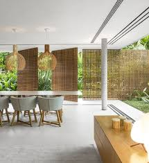 White House Interior Design Best 25 Tropical Architecture Ideas On Pinterest Modern
