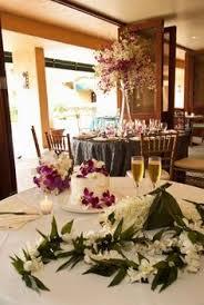 bridal shower venues island clásico blanco y negro raya boda y caminos de mesa mesa mesa de