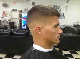 taper fade numbers shadow taper fade haircut shadow fade haircut