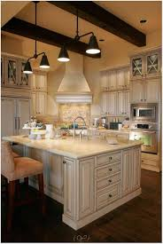 kitchen country style sink luxury master bedrooms celebrity
