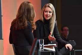 Suing Walgreens Is Suing Theranos For 140 Million The Verge