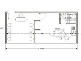 plan layout floor layout plan office design layout plan large size of dental