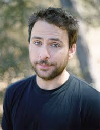 the 25 best charlie day ideas on pinterest charlie always sunny