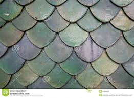 new look home design roofing reviews lightweight spanish roof tiles plastic terracotta sheets thai