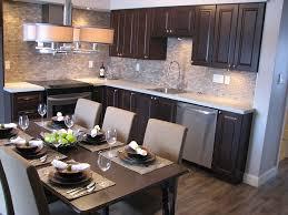 peinturer armoire de cuisine en bois peinturer armoire de cuisine en bois 4 armoires de cuisine en