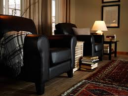 Ikea Living Room Set by Fantastic Ikea Leather Living Room Furniture 73 For Your With Ikea