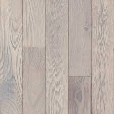 oak flooring oak hardwood flooring from armstrong flooring