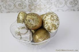 gold easter eggs no dye easter eggs dollar store gold leafing find it make it