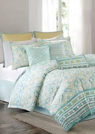 Tiffany Blue Comforter Sets Best 25 King Comforter Sets Ideas On Pinterest King Comforter