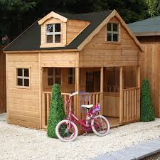 The House Plans Wooden Home Plans Remodel Design Living Room Wooden Bird House