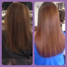 gg s hair extensions beauty works hair extensions fitted at gg s salon call 01752