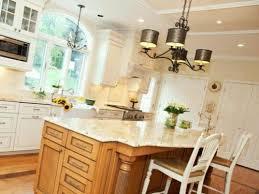 Tuscan Interior Design Best Popular Kitchen Tuscan Interior Design Ideas My Home Design