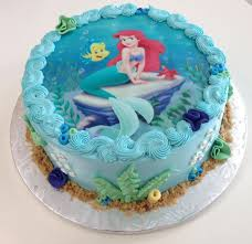 mermaid birthday cake https i pinimg 736x a5 ca 4e a5ca4ec188f22c6