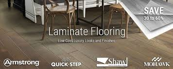 laminate floors cheap discount laminate floors lowest prices