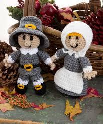 29 best crochet thanksgiving images on crochet fall