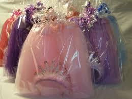 Tiara And Wand Favor by Princess Birthday Supplies And Princess Favors Disney