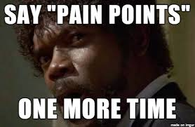Work Meeting Meme - mrw i am sitting in a work meeting meme on imgur