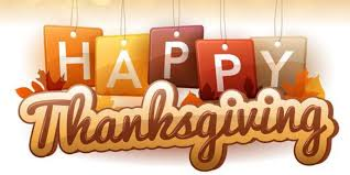 happy thanksgiving eagle county schools