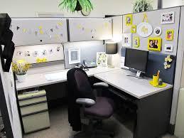 Smart office decorating ideas BlogBeen