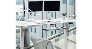 Low Profile Computer Desk by Humanscale Float Table Shop Humanscale Float Tables