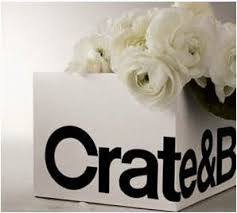wedding gift registry canada find gift registry results crate barrel canada