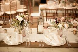wedding designer how to find the wedding planner howard events