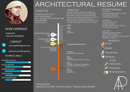 architectural resume examples architectural resume samples passengerpostal cf architectural resume samples