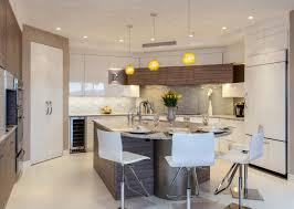 kitchen cabinet glass doors kitchen design astounding wooden glass cabinet corner display