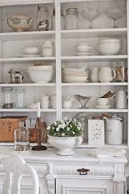 kitchen shelf decorating ideas 288 best cupboards and cabinets images on pinterest cabinets