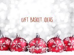 natural diy christmas gift ideas