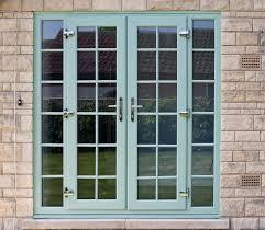 Blinds For Upvc French Doors - double french doors istranka net