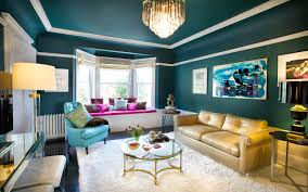 high end luxury interior designer michelle workman residential