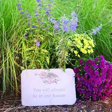 38 best memorial garden ideas for my cadence images on