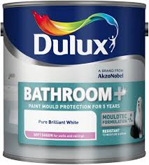 Anti Mould Spray For Painted Walls - painting u0026 decorating robert dyas