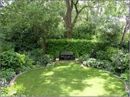 Back Garden Ideas Cool And Refreshing Back Garden Ideas 2830 Hostelgarden Net