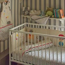 feng shui chambre d enfant chambre feng shui pour le bien être de bébé