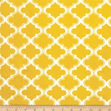 Yellow Mustard Color Image Gallery Mustard Yellow