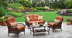 Patio Furniture Frisco by Satiating Lazy Boy Outdoor Recliner Tags Lazy Boy Patio
