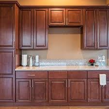 kitchen cabinets repair services cabinet repair service handy cabinet repair
