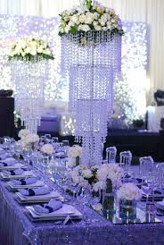 Table Decorations Centerpieces by 1012 Best Centerpieces Bring On The Bling Crystals U0026 Diamonds