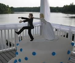 17 best best ever wedding cake toppers images on pinterest