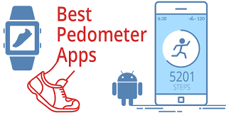 pedometer app for android best pedometer apps for android step counter android apps
