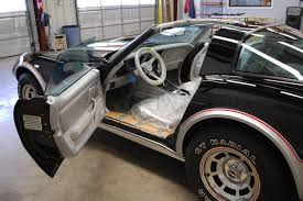 1998 corvette pace car for sale used corvette for sale