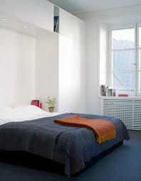 simple bedroom decorating ideas 25 best simple bedrooms ideas on simple bedroom decor