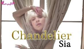Chandeliers Song Play Song Chandelier How To Play Chandelier On Piano For Beginners