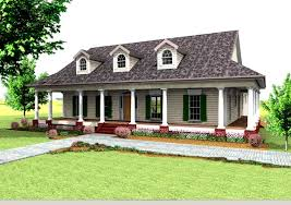 country plans house plan 64519 at familyhomeplans com
