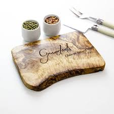 personalized cheese cutting board personalised cheese chopping board by the rustic dish