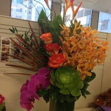 san francisco florist san francisco florist 81 photos 54 reviews florists 188