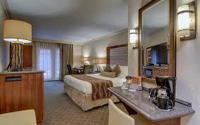king bed mobility accessible eden resort u0026 suites